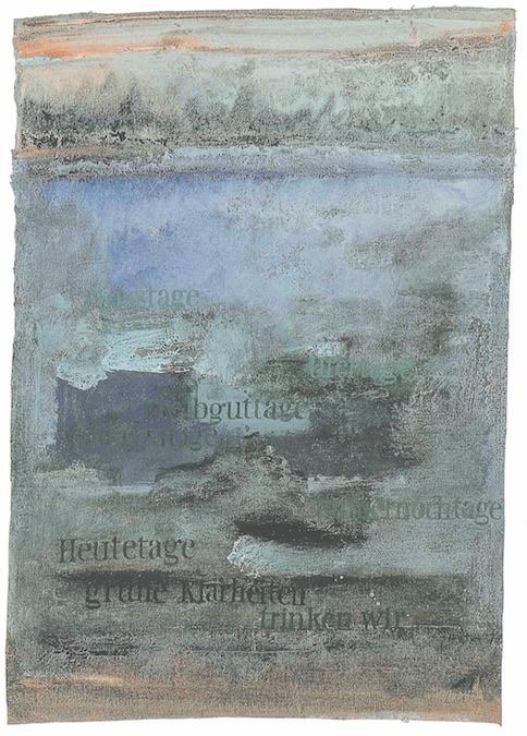 Wüthrich, Christa   Literaturland 656519c77f