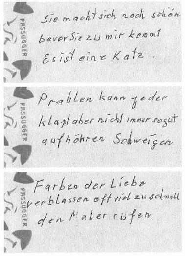 aa_bild_offermann-bill_im-fall-eines-falles