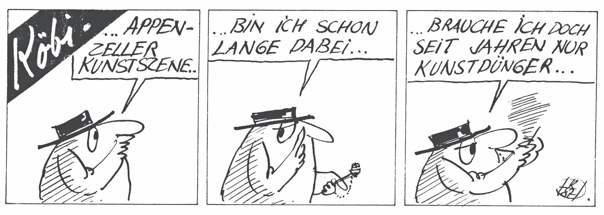 aa_bild_rekade-hansjoerg_koebi